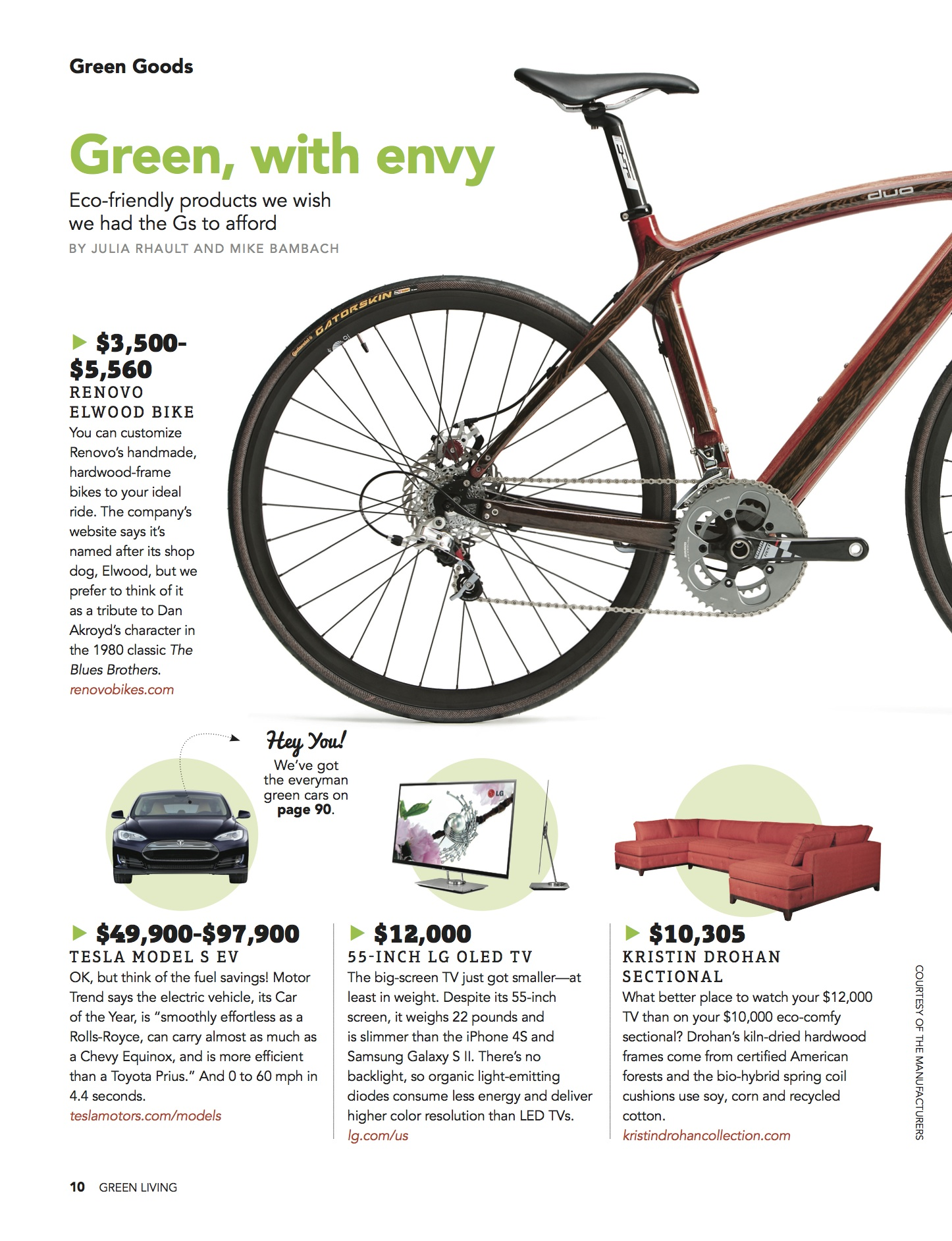 GREEN LIVING_page10 Renovo feature