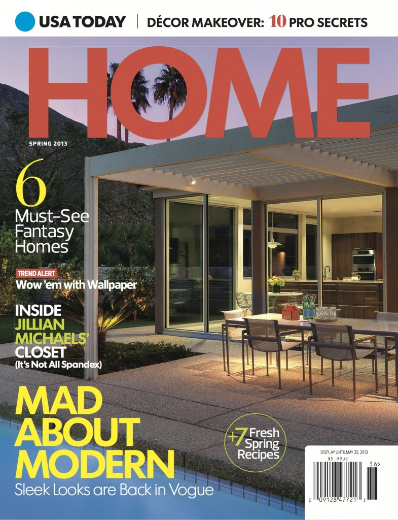 HOME_COVER