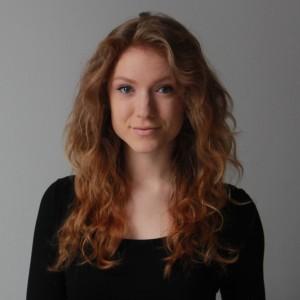 Julia Rhault