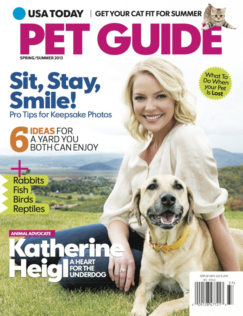 PET GUIDE_COVER