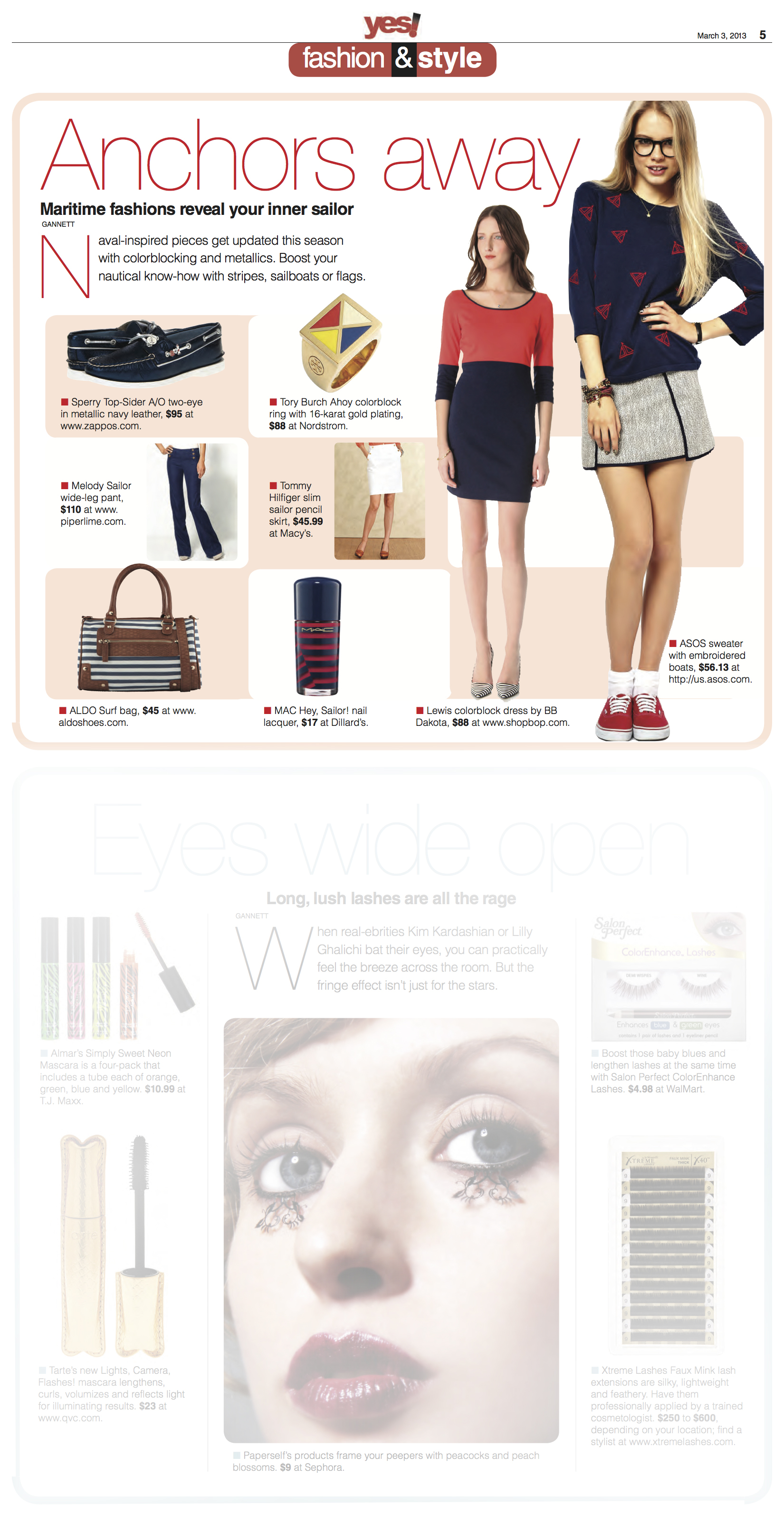 YES Shopper 0303_Page5 copy