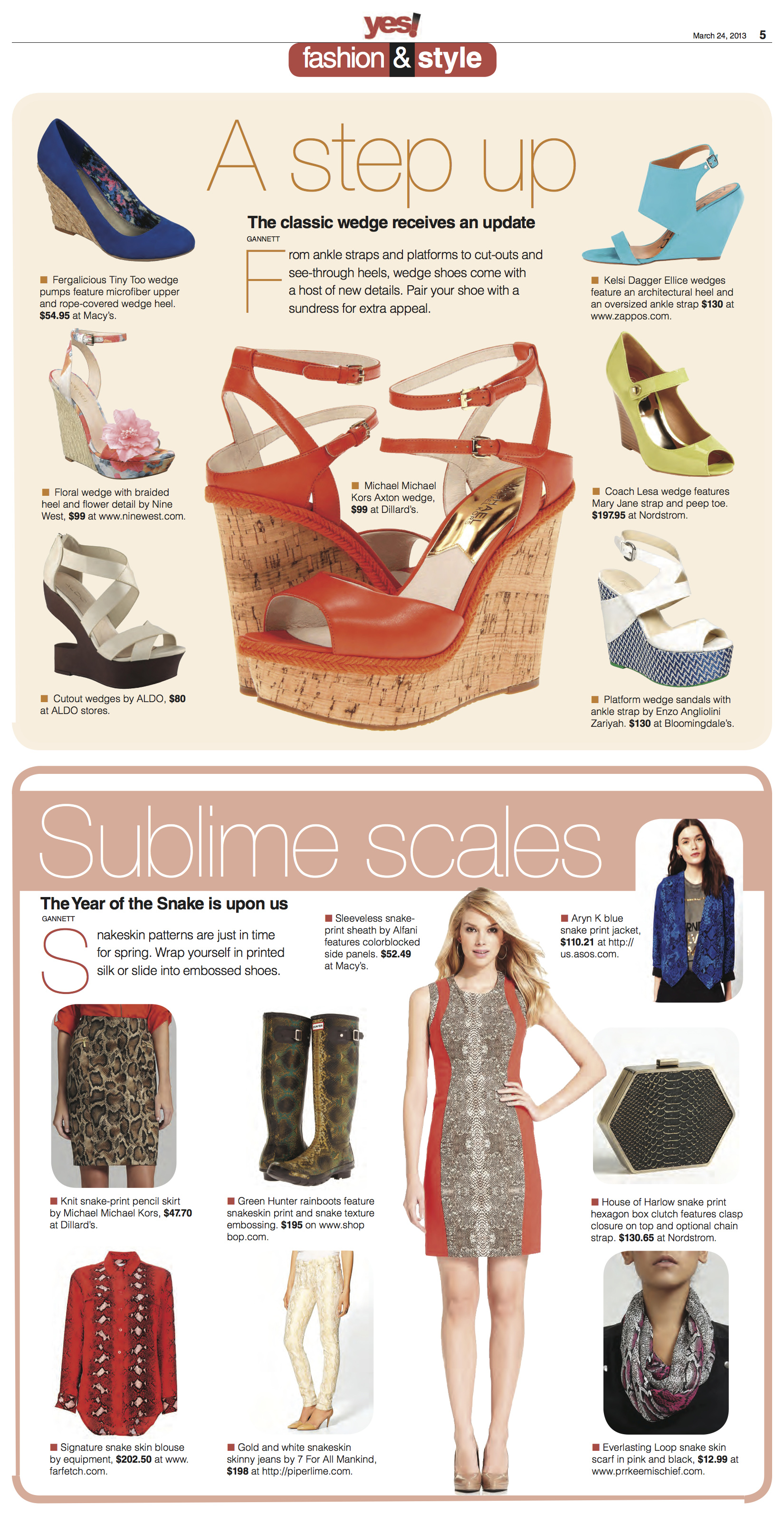 YES Shopper 0324_Page5