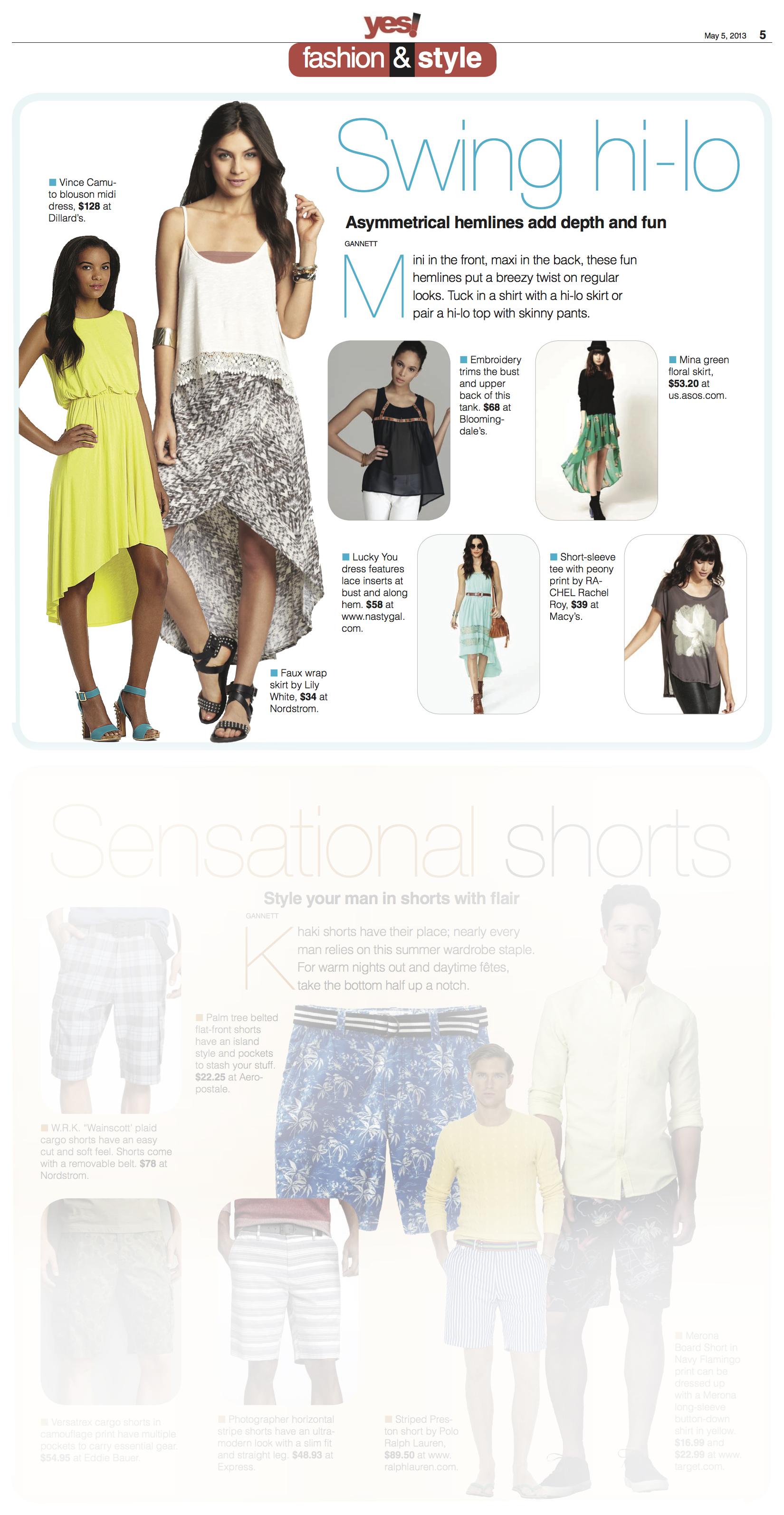YES Shopper 0505_Page5 copy